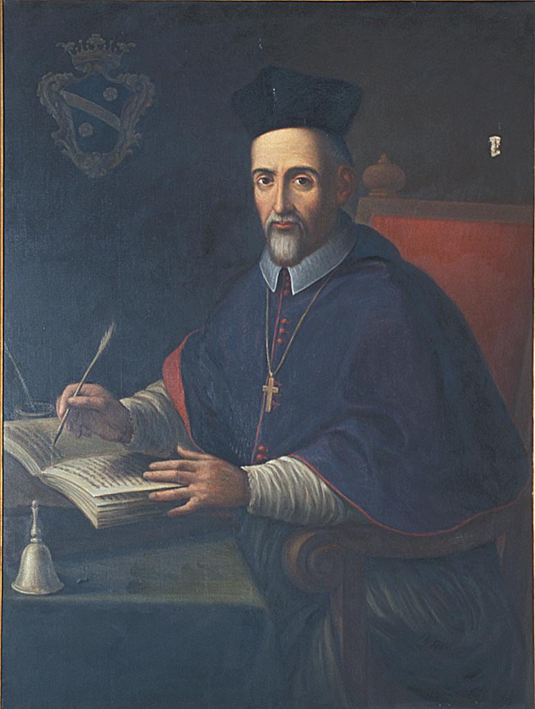 Angelo Colocci