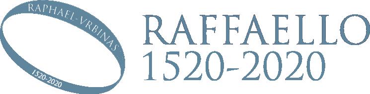 Logo 500 Raffaello